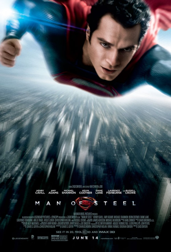man-of-steel-poster-600x886-1