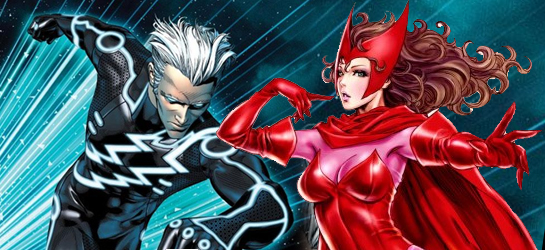 quicksilver-scarlet-witch_avengers_movie