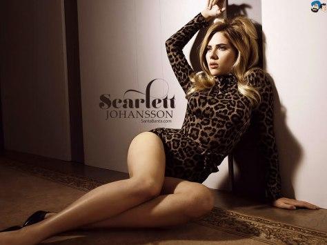 scarlett-johansson-108a