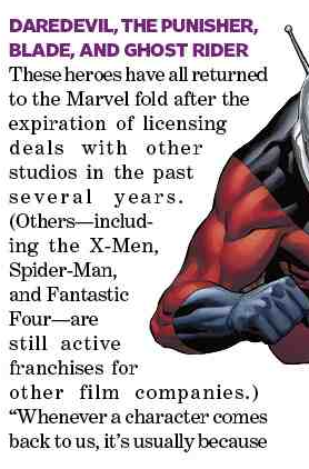 kevin_feige_interview