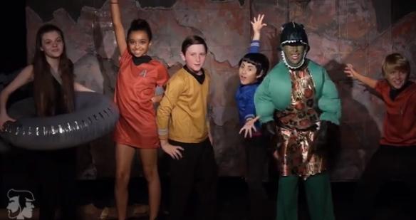 star_trek_the_mid_school_musical
