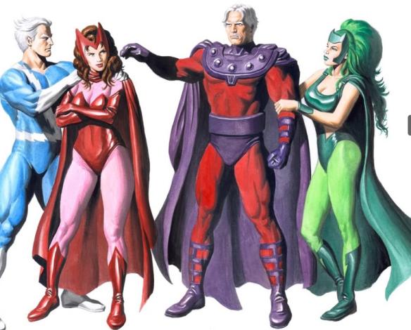 magneto_family_
