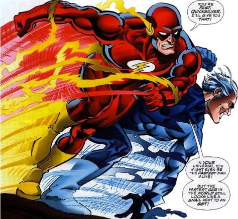 Quicksilver_vs_flash