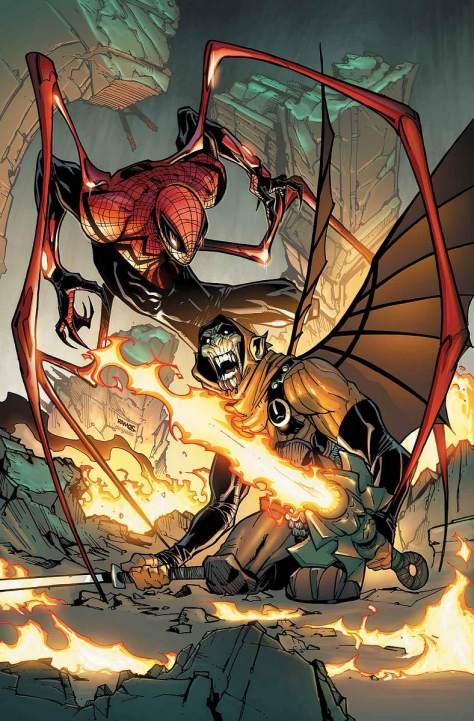 Superior_spiderman_new_costume