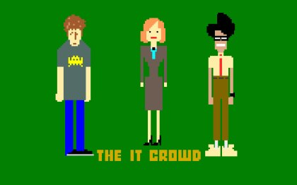 The-IT-Crowd-3-roy-and-jen-the-it-crowd-30769205-1680-1050