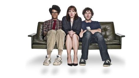 the-it-crowd-cast