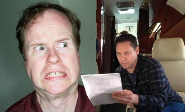 -joss-whedon-vs-bryan-singer-quicksilver