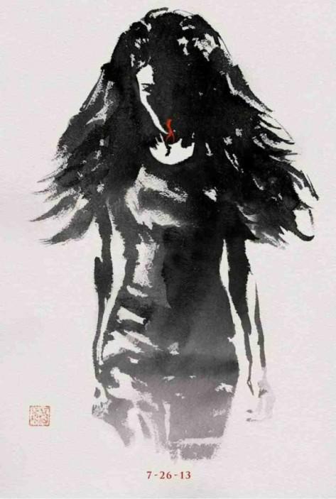 viper-the_wolverine