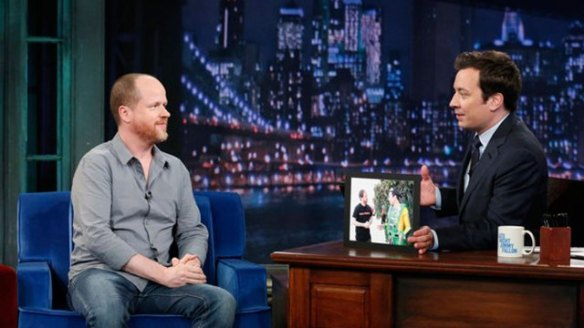 whedon_fallon_new