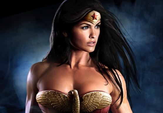 Wonder-Woman_banner