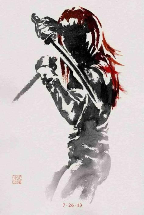 yukio-the_wolverine
