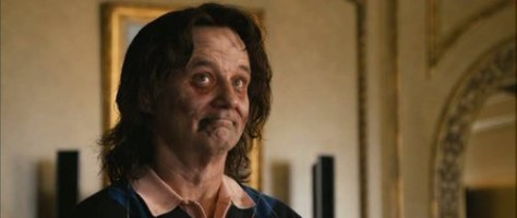 zombieland-bill-murray-2