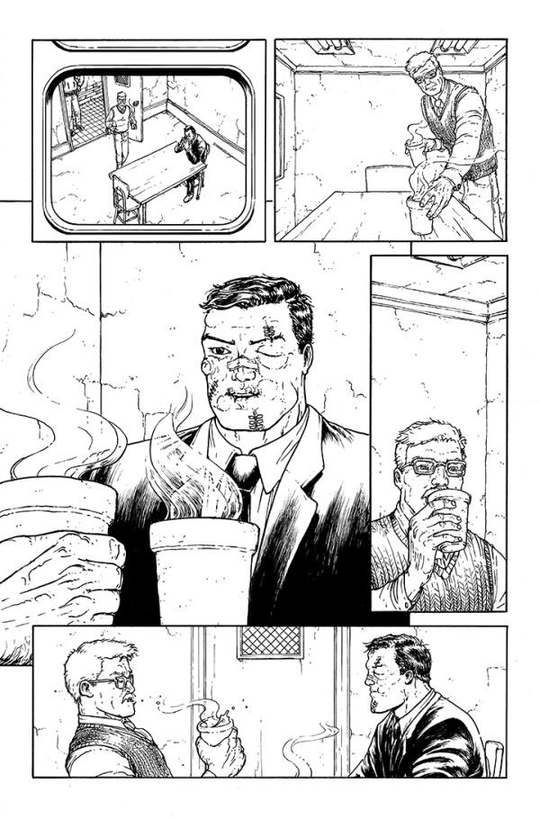 batman_inc_13_pages_1