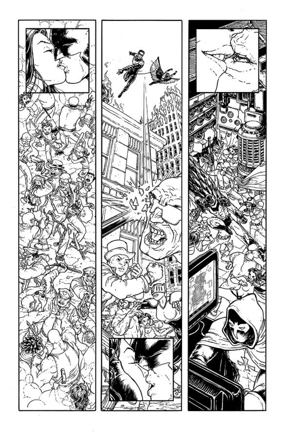 batman_inc_13_pages_2