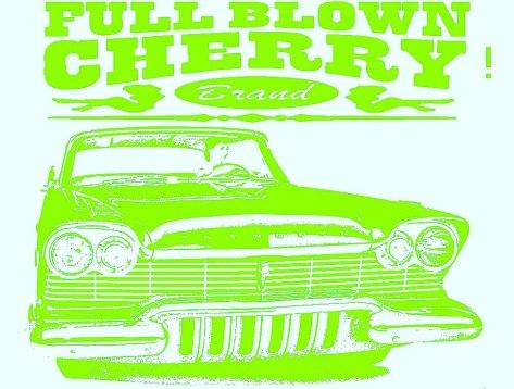 full_blown_cherry