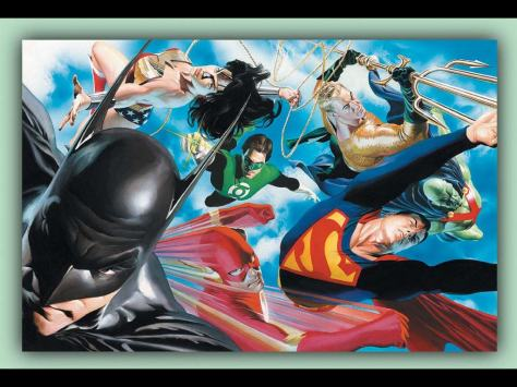 jla_movie