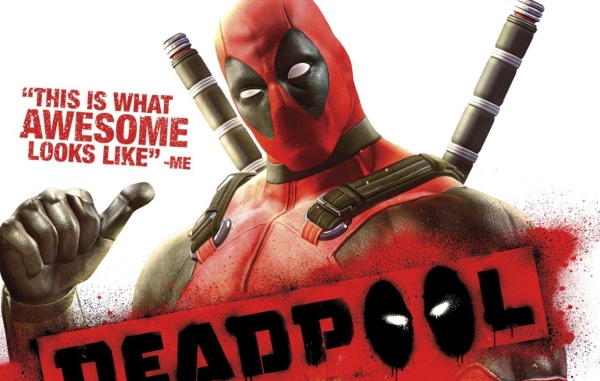 Deadpool-box-art-features-Wolverine-Cable-Psylocke-and-Domino-new-gameplay-footage