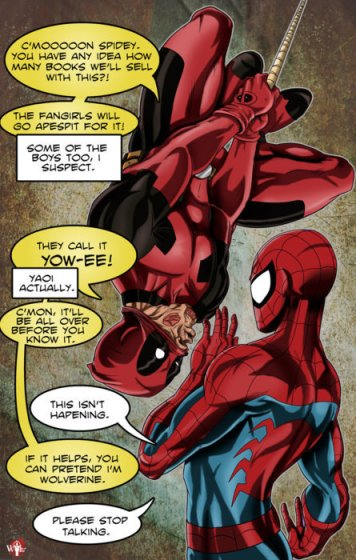 Deadpool+and+Spidey.+Found+this+thought+it+was+funny_5e77be_4205906