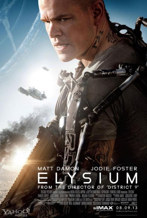 elysium-imax-600x888