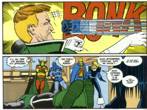 INT_JLI_punch