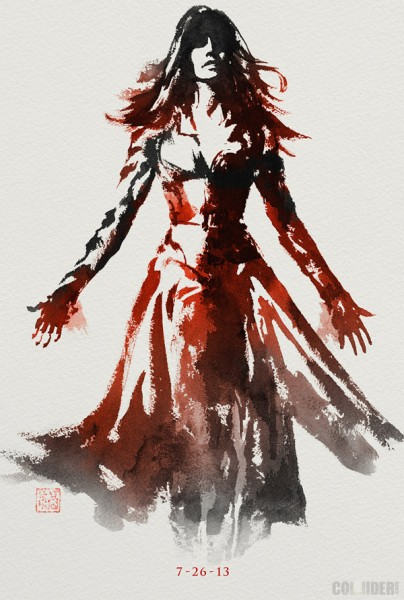 Jean_Grey_The_Wolverine_poster_2-404x600