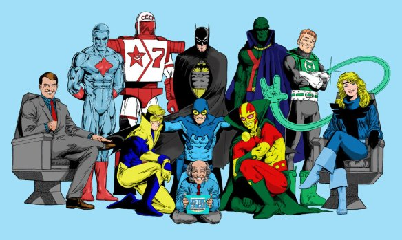 justice_league_international___kevin_maguire_by_ygor_oraculo-d5jx26z