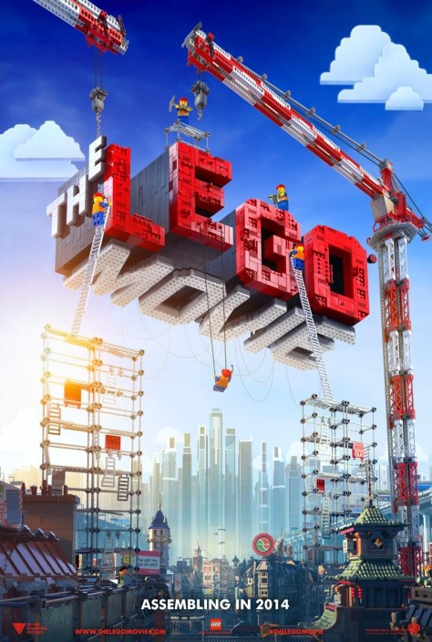 lego-movie-poster