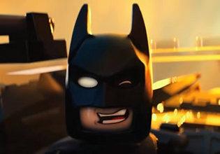 lego-movie-teaser-batman