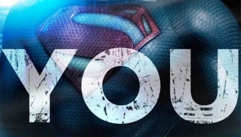 banner_man-of-steel-poster-superman1