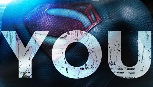 banner_man-of-steel-poster-superman1