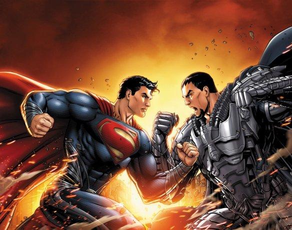 man_of_steel__superman_saves_smallville_by_jprart-