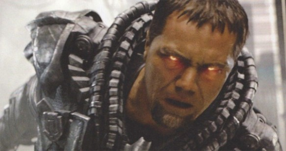 Michael-Shannon-in-Man-of-Steel-2013-Movie-Scanned-Image-600x318