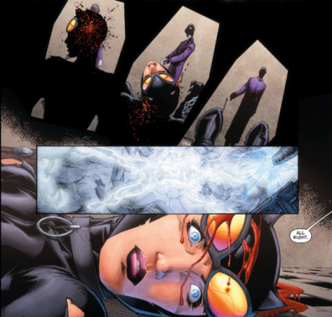 catwoman_killed