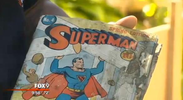 superman_4_rare
