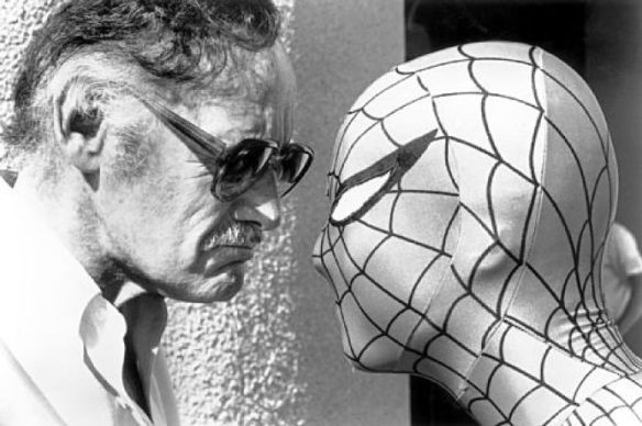 stan-lee-and-spider-man_original