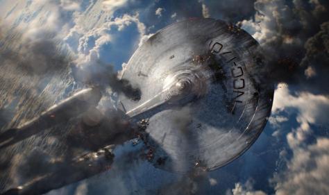 Star_Trek_Into_Darkness_enterprise