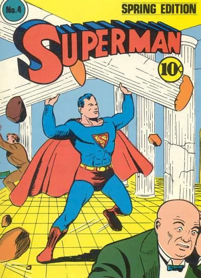 Superman_v.1_4