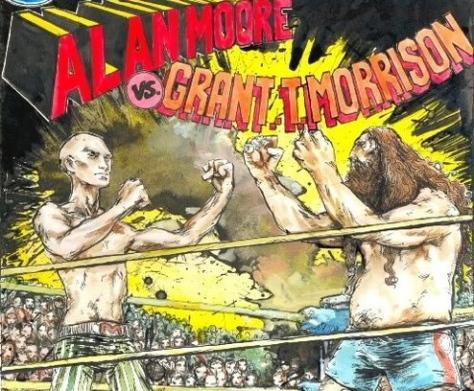 alan_moore_vs_grant_morrison