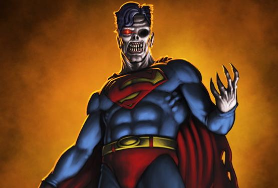zombie_superman_by_jamesdenton-