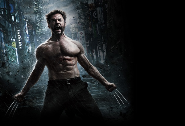 the wolverine_box_office