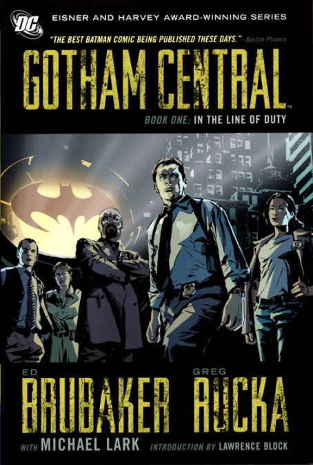 gotham-central-book-one1