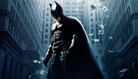 batman_tv_series