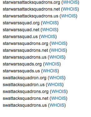 star_wars_attack_squadron