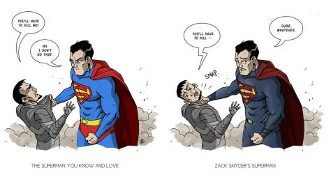 superman_vs_zod__spoiler_alert__by_rawlsy-d69y6le