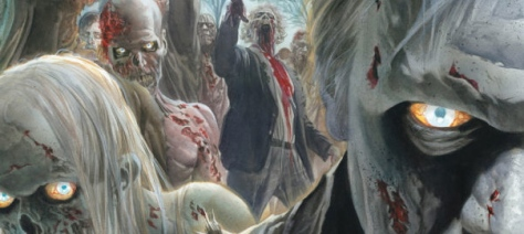 banner_alex_ross_TWD-Art-610x903