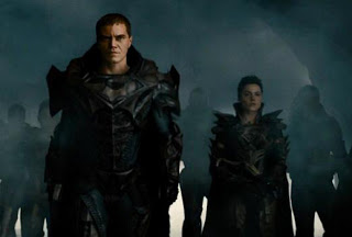 Zodí e sues amigos fanfarrões!