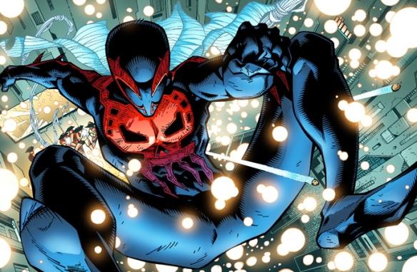 spiderman_2099_