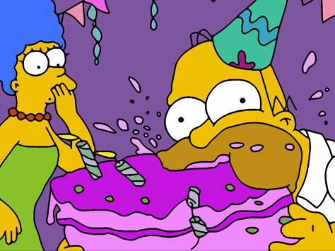 197284-the-simpsons-happy-birthday-in-simpsons-style