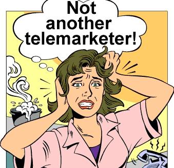 annoying_telephone_calls