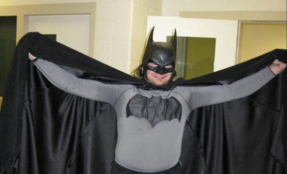 batman-arrested-michigan